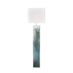Kelly Floor Lamp Tall Lamp-Lighting