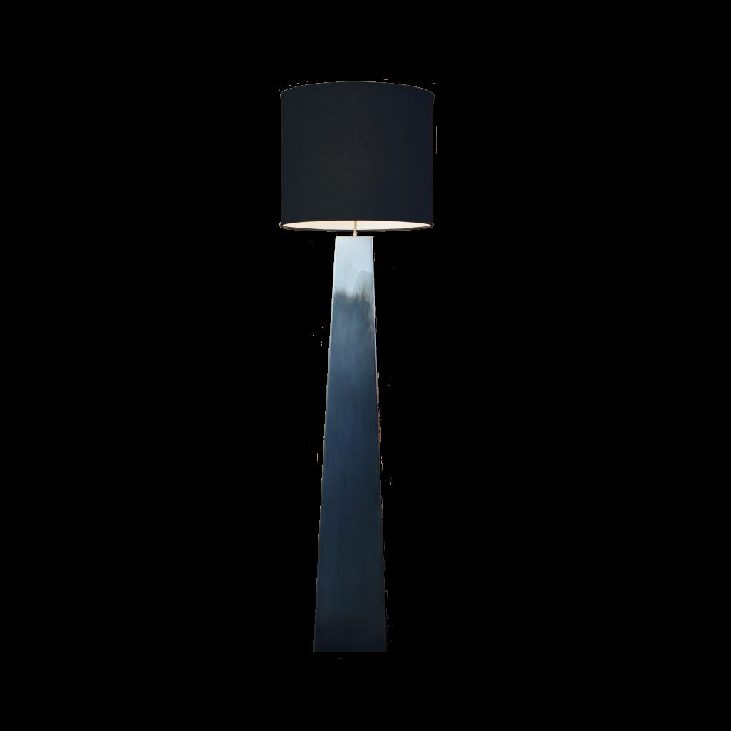 Marlene Floor Lamp-Lighting