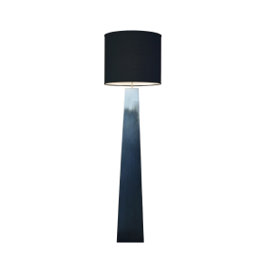 Marlene Floor Lamp-Lighting