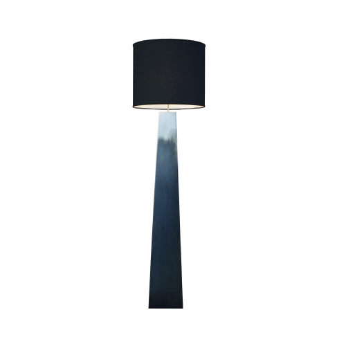 Micucci Interiors - MARLENE FLOOR LAMP