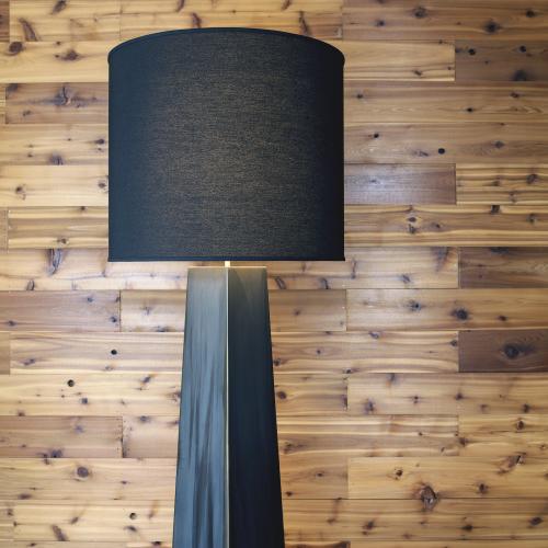 Micucci Interiors - MELISSA FLOOR LAMP