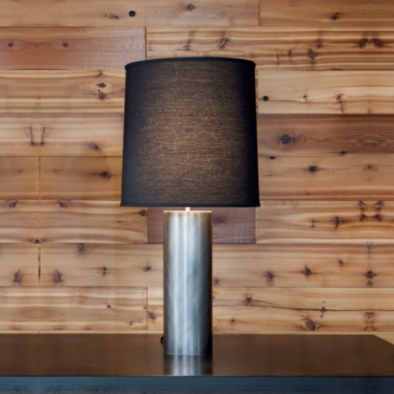 Micucci Interiors - J4 TABLE LAMP