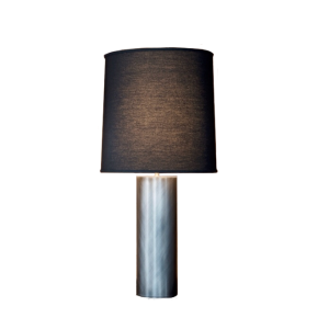 J4 Table Lamp Light Lamp