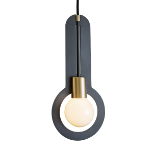 Santa Barbara Pendant Light-Lighting