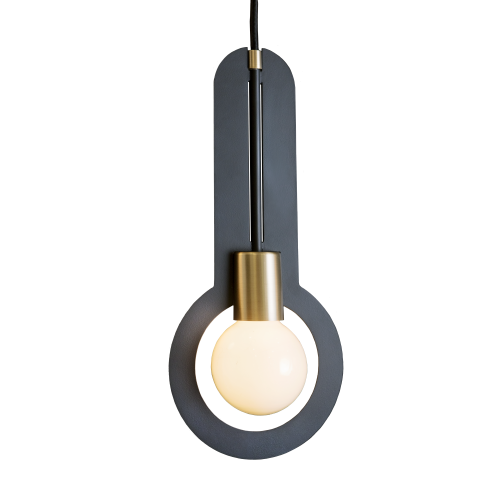 Micucci Interiors - SANTA BARBARA PENDANT LIGHT