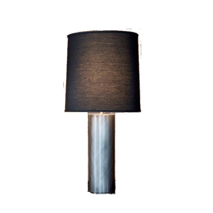 J4 Table Lamp Light Lamp