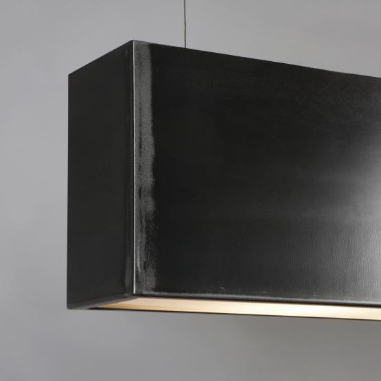 Micucci Interiors - LIGHT THREE PENDANT