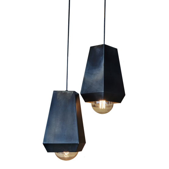 Hope Pendant Lights
