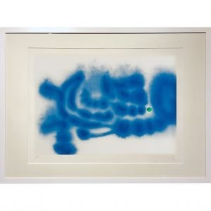 Victor Pasmore-Untitled 4-Art