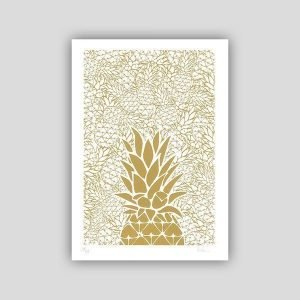 Rainer Taepper-Pineapple Edition 08