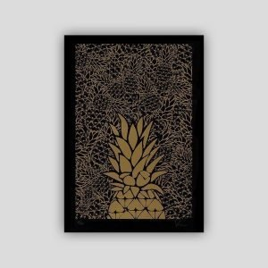 Rainer Taepper-Pineapple Edition 09