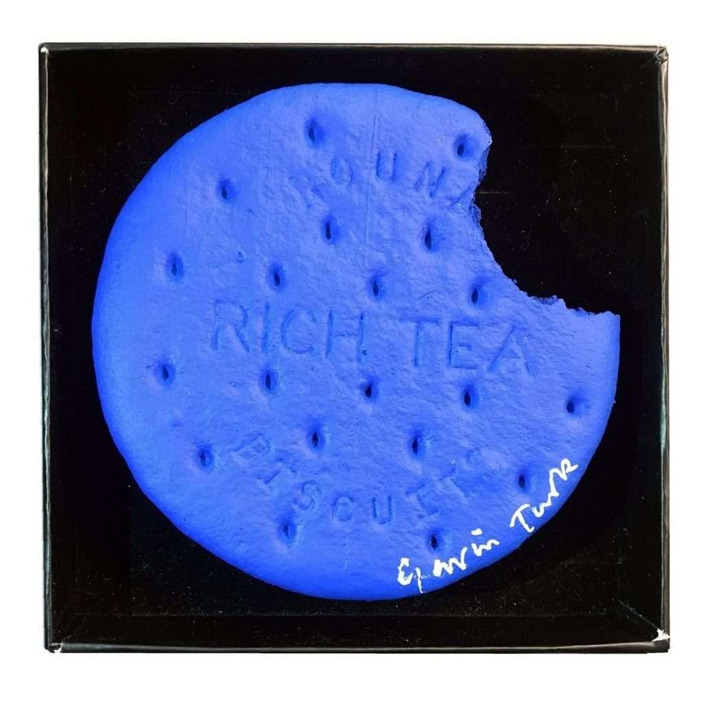 GaviTurk-Blue Rich Tea Biscuit