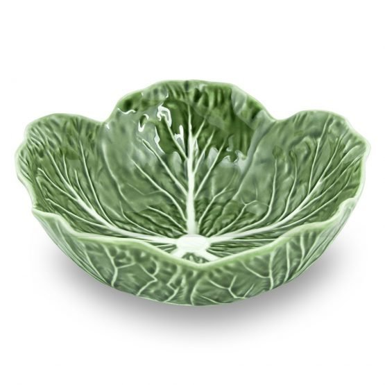 Cabbage Bowl small