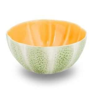 Melon Bowl Regular