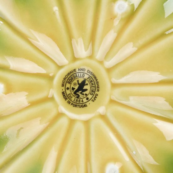 Micucci Interiors - Pumpkin Bowl Regular