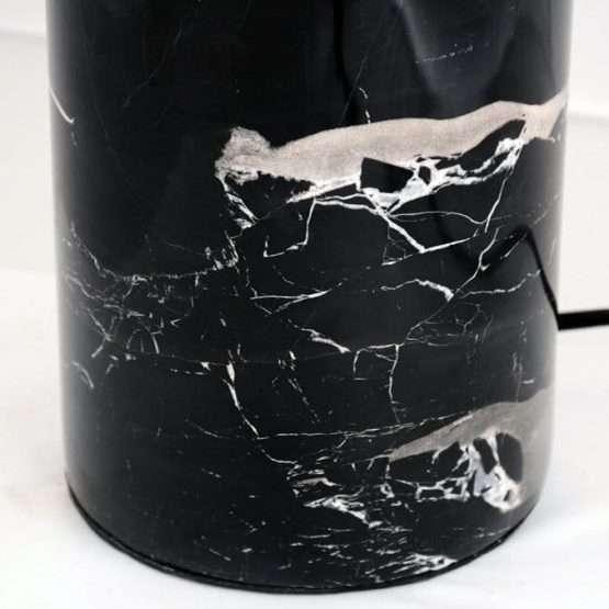 Micucci Interiors - Denver Desk Lamp
