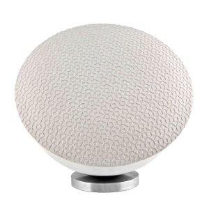 Hemisferio Porcelain Table Lamp