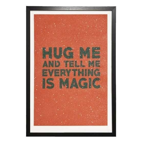 Maxwell Fine-Hug Me