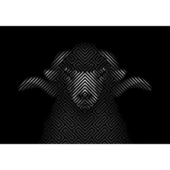 Micucci Interiors - Tim Christie – Merino
