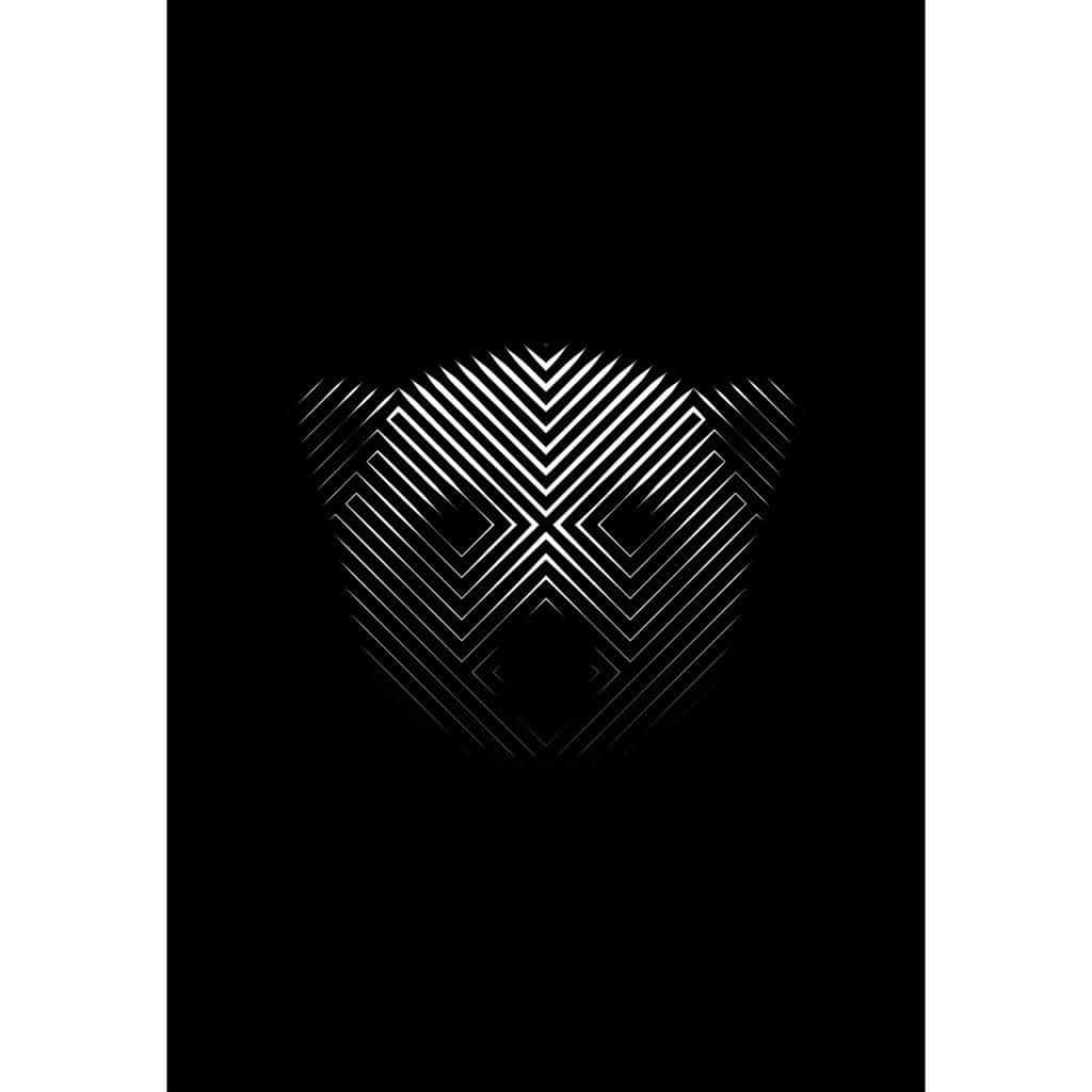 Polar Bear-Tim Christie