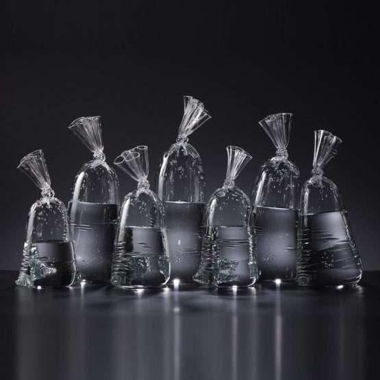 Dylan Martinez-Water Bags