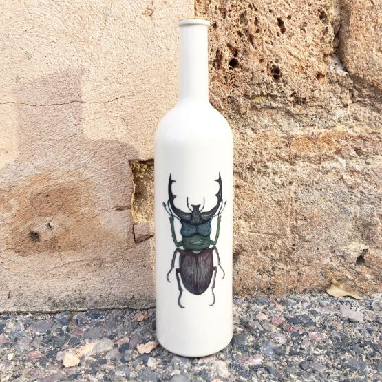 Micuit Collection-Bottle