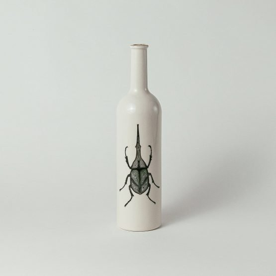 Weevil Water Bottle-Micuit Collection