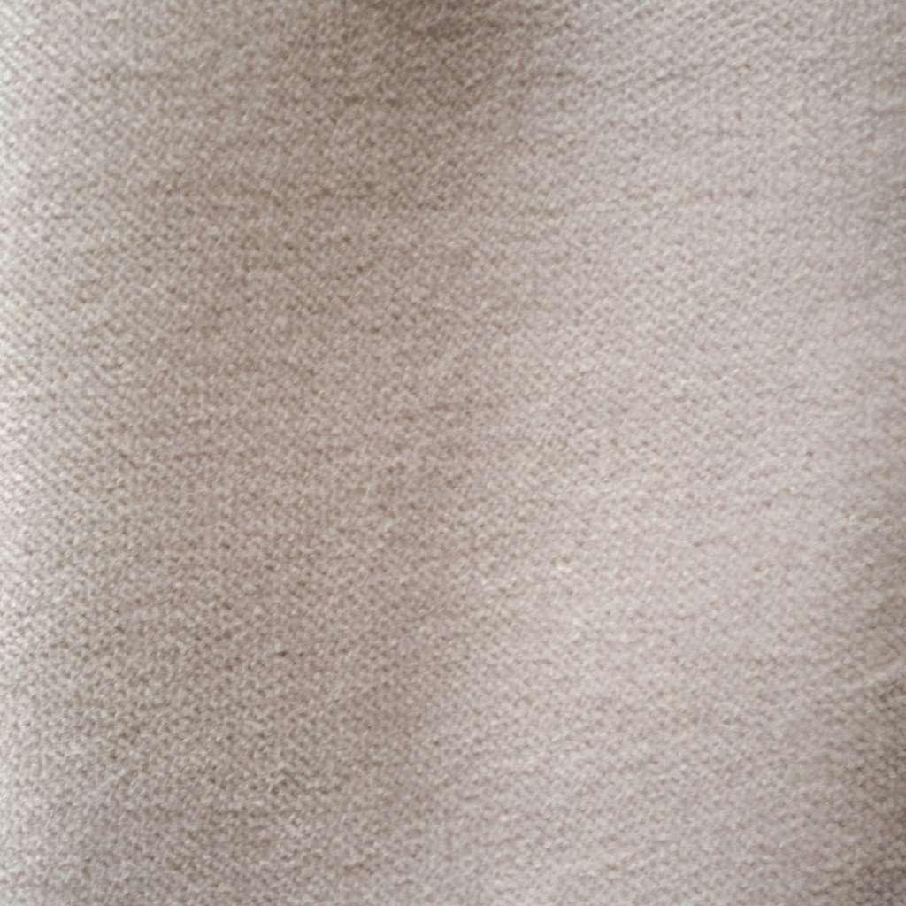 cotton Velvet-01.456
