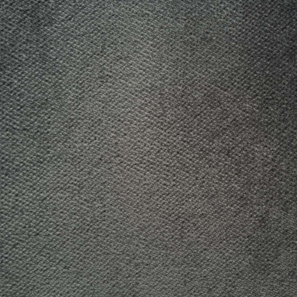 Mustang Velvet-16.1521-cotton velvet homedecor