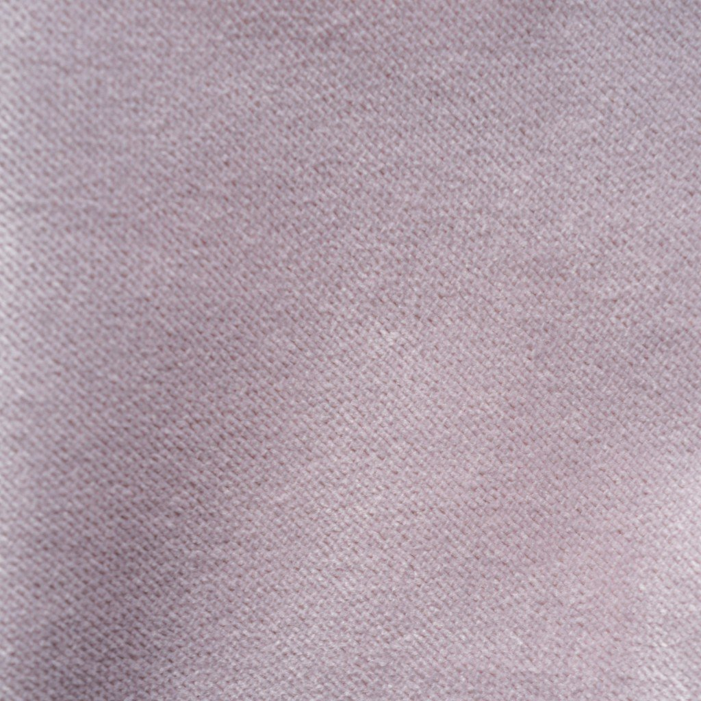 cotton Velvet-02.263