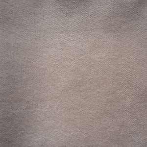 Cotton Velvet-03.459