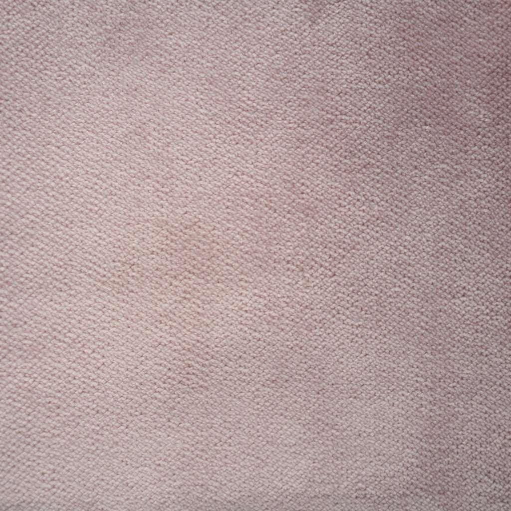 cotton Mustang Velvet-05.53