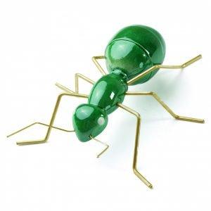 Ant-Ceramics