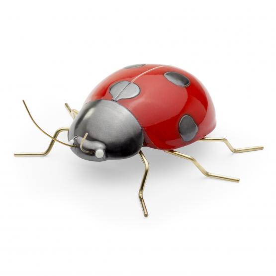 Ladybug-Ceramic