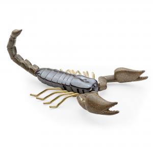 Scorpion-Ceramic