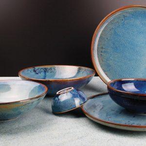 Micucci Tableware Collection