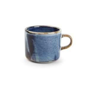 Iris-Mug-Micucci Tableware Collection