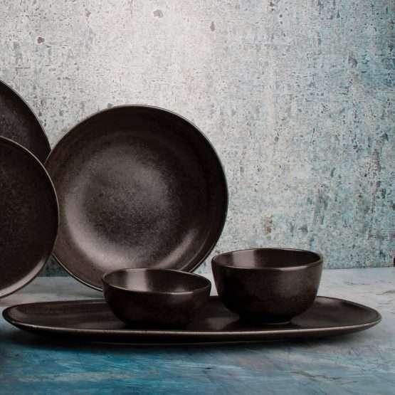 Micucci Tableware