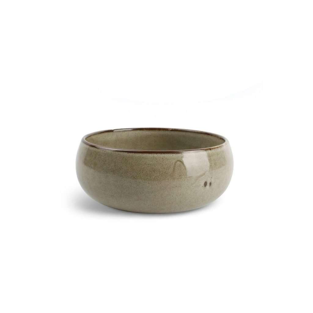 Small Bowl-Micucci Tableware