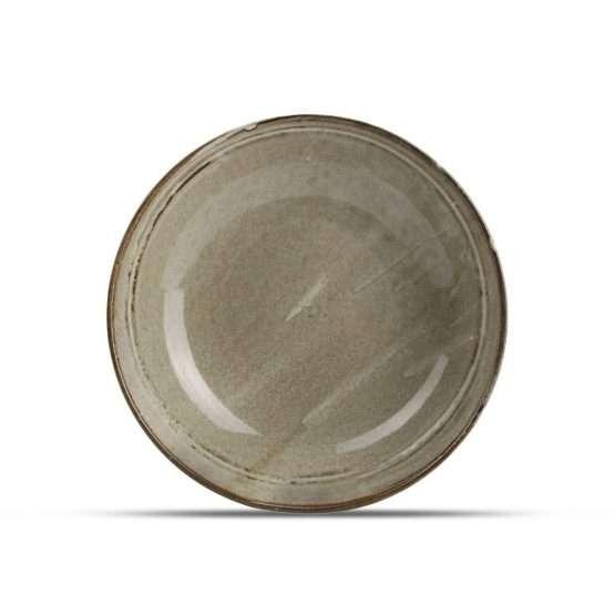 Trufo Stone-Regular Bowl-Micucci Tableware