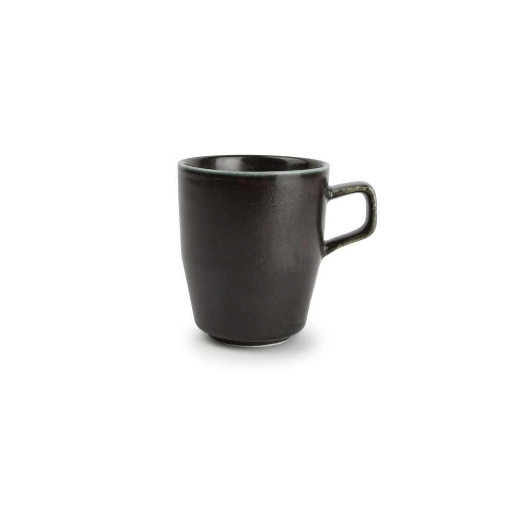 Trufo Nero-Mug-Micucci Tableware