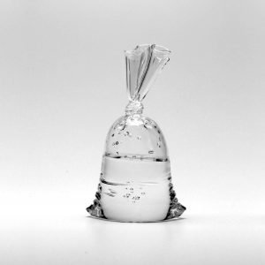 Dylan Martinez – Mini Water Bag. Limited Edition
